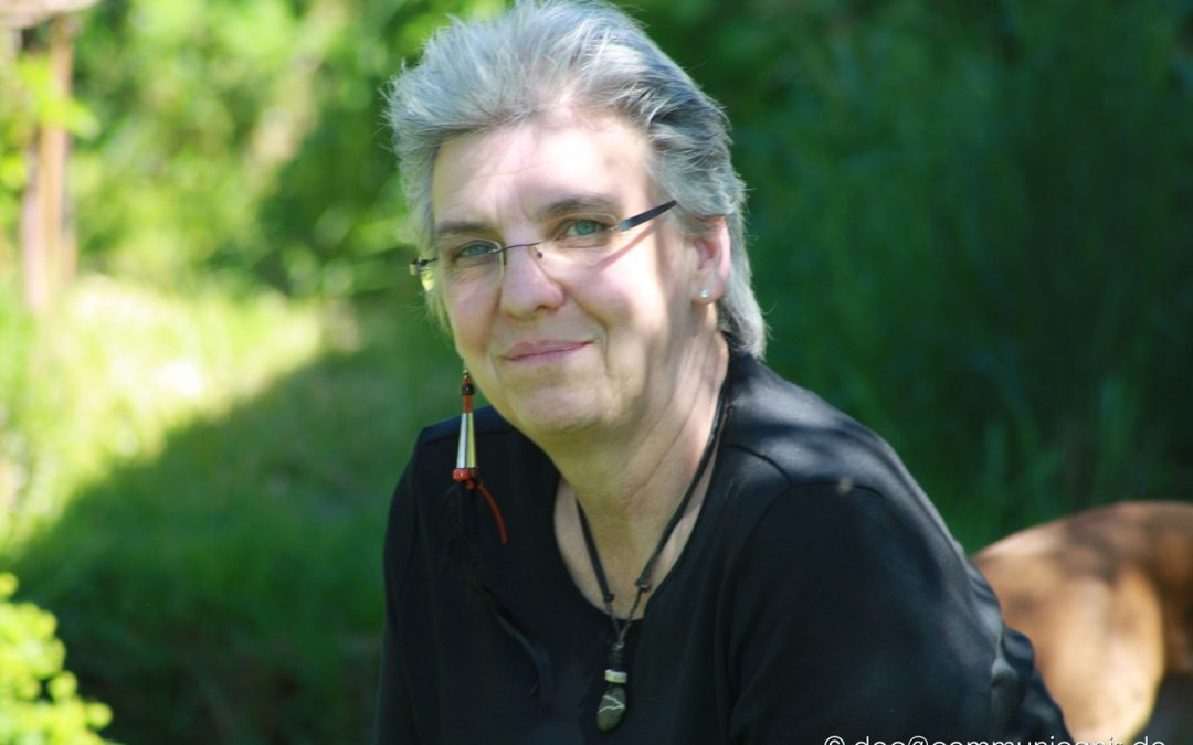 Gabriele Sauerland